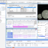 Mx-Suite™ Embedded Software Test Environment