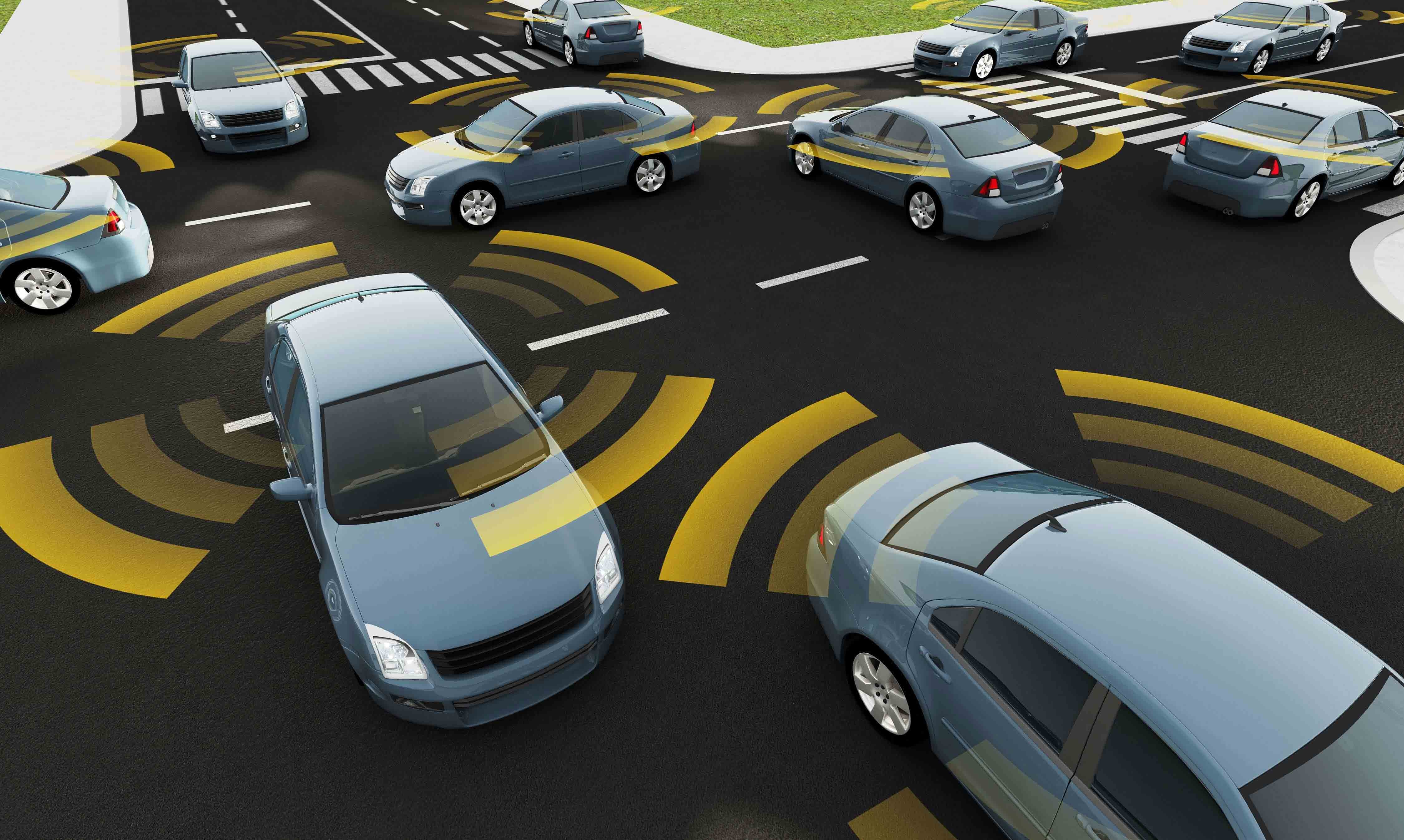 Danlaw to Host the USDOT Connected Vehicle PlugFest