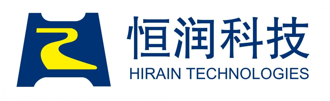 Danlaw Names HiRain as China Reseller for Mx-Suite