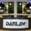 Check out the New Danlaw Office!