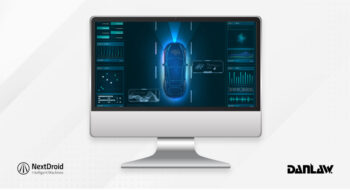 Danlaw Teams Up with NextDroid to Support ADAS & AV Development Validation, Providing Measurable Safety