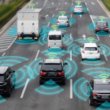Danlaw Launches C-V2X On-Board and Roadside Units