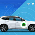 Volvo México Initiative Safely Transports Seniors During COVID-19 – Danlaw Provides Connectivity