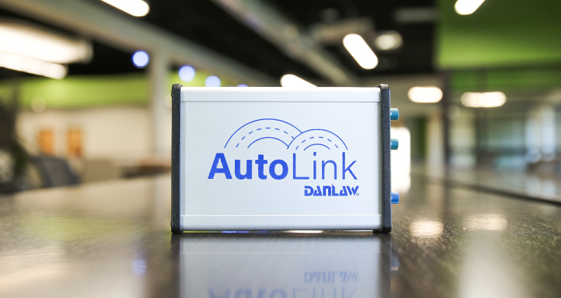 Danlaw to Supply UMTRI with V2X Aftermarket Safety Devices