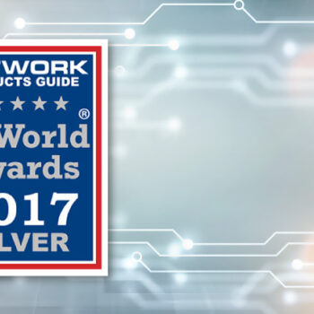 """Danlaw's Subsidiary, Azuga, Inc. Recognized at IT World Awards – """"Hot Technologies and Products suitable for USA"""""""