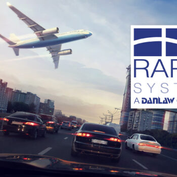 Danlaw's Subsidiary, Rapita Systems, Verifies Boeing 777X ELMS for GE Aviation