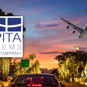 Rapita Systems, a Danlaw Company, Launches Software Verification Services