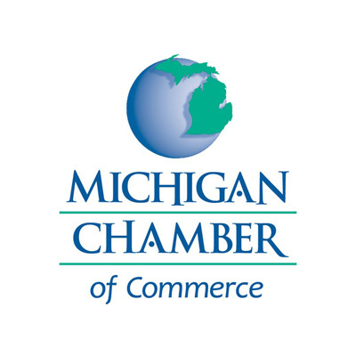 Danlaw Joins the Michigan Chamber of Commerce