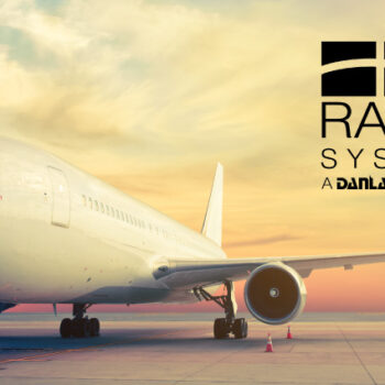 Danlaw's Subsidiary, Rapita Systems, Launches in the US