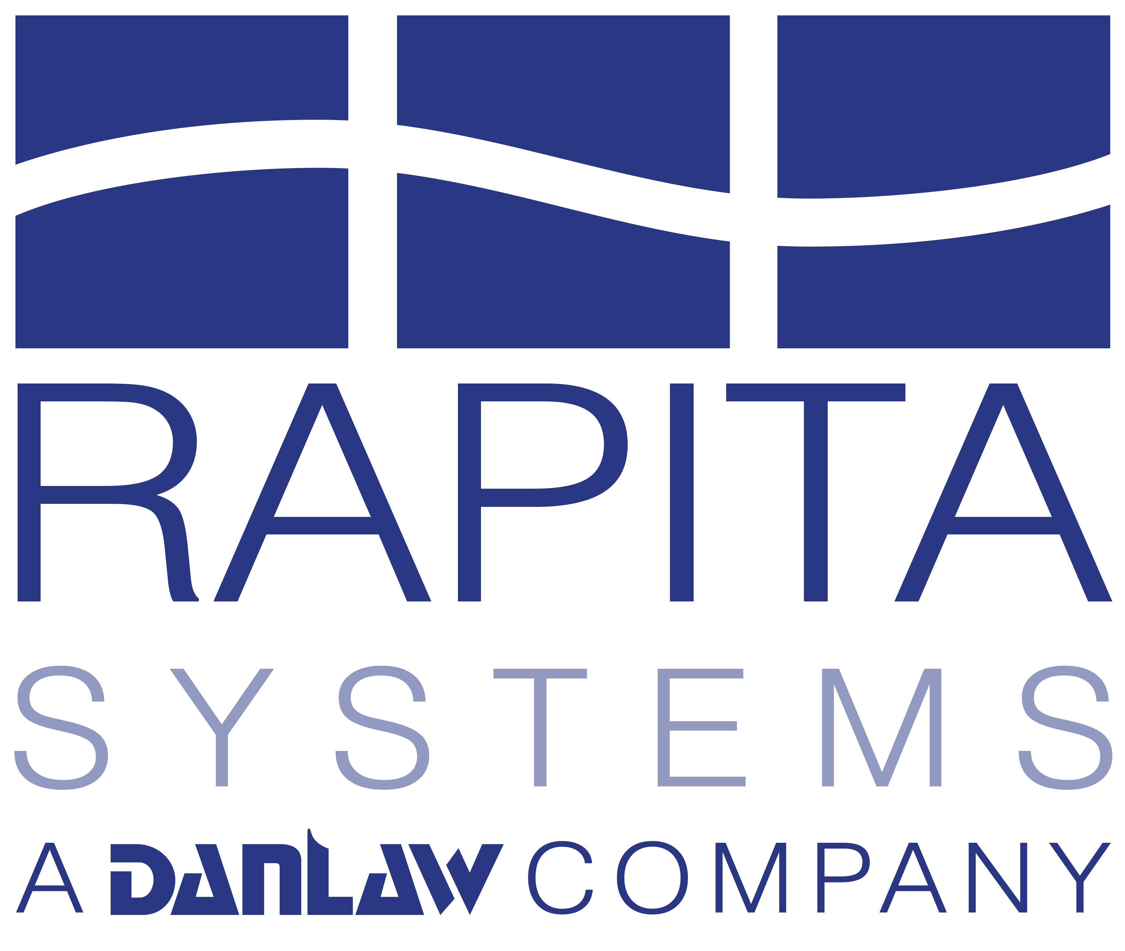 Danlaw Subsidiary, Rapita Systems Inc., Launches in the US