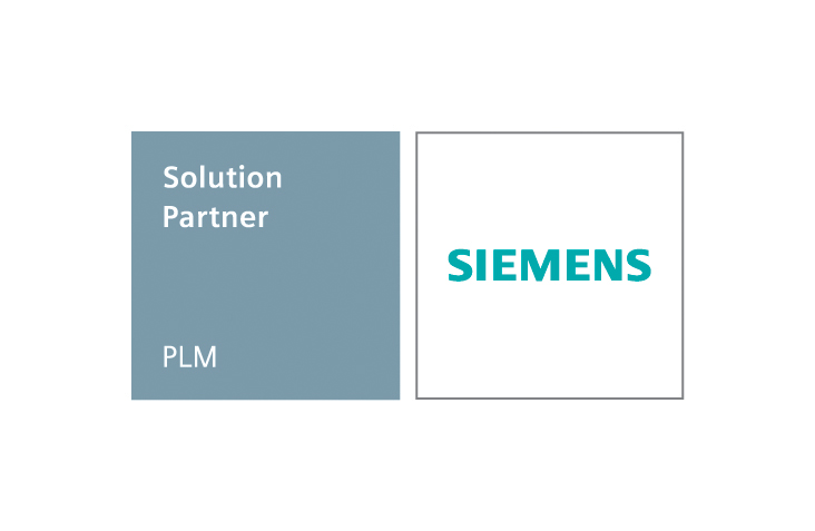 Danlaw Becomes a Siemens PLM Solution Partner