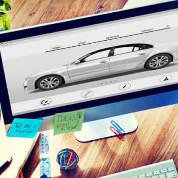 World-Class, Worldwide Connected Vehicle Solutions